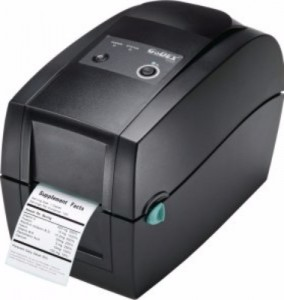 Godex RT 230