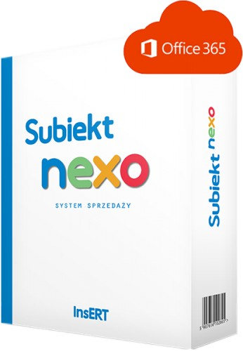 subiekt nexo + office.png